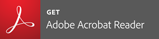 Adobe Acrobat Reader DL